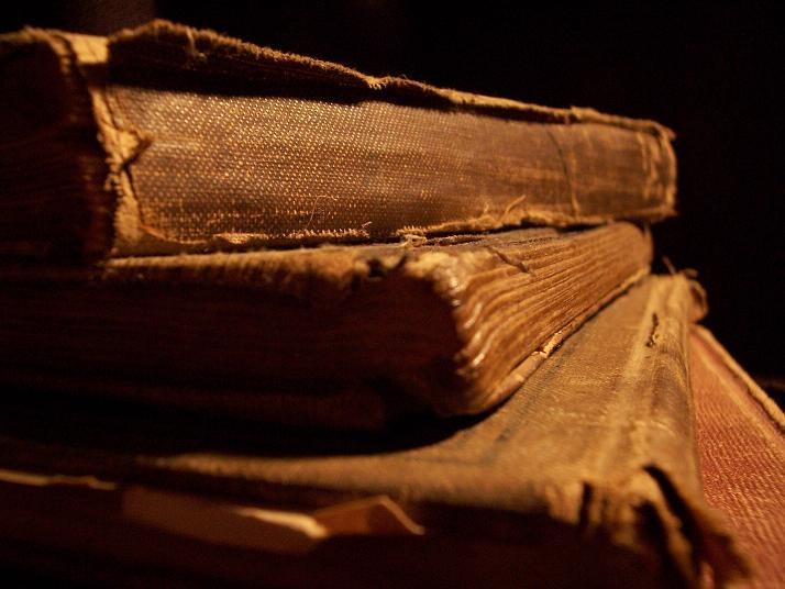 Geografía e Historia de Arinor I y II Libros-de-historia